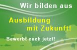 Hoftag 2011